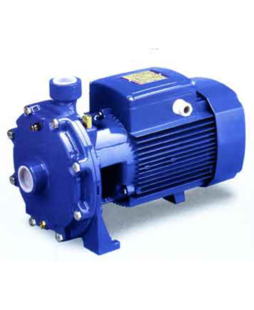 PRO-NGA(Stainless steel pumps with open impeller)